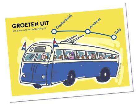 AL_Groeten-uit_Greetings-illustration_Trolley